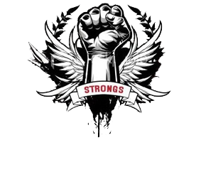 Strongs